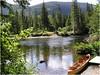 Parque nacional de Gaspésie-(12) (F. Ovies) Tags: canada montañas rocosas