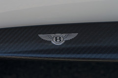 The little things (sean.m.c photography) Tags: bentley emblem logo wings little carbon fiber close up nikon d3200 continental gt3r fast loud luxury luxurious money wealth denver cars coffee white black powerful coupe sexy want super car supercar exotic worldcars