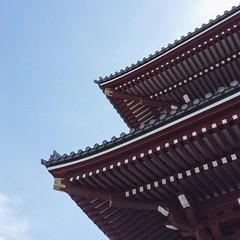 # (linhchi_) Tags: city beautiful japan tokyo nhtbn p nht