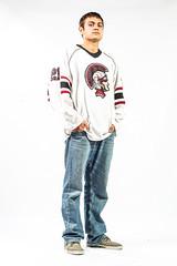 A69D3157-3 (m.hvidsten) Tags: 21 gr12 201516 tylerduque newpraguehighschoolboyshockey201516 newpraguehighschoolboyshockey