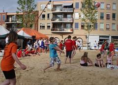 Beach 2010 basis 012