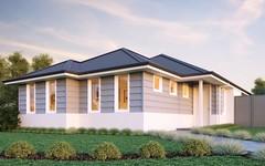 Lot 203 Kerrigan Crescent, Elderslie NSW