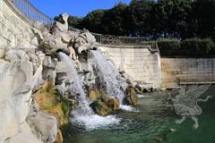 ReggiaCaserta_Parco_030