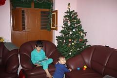 IMG_4600 (SorenDavidsen) Tags: hans mithra tirupati juletr