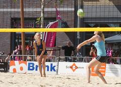 Beach 2010 za 061
