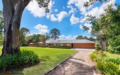 326-338 Fairlight Road, Mulgoa NSW