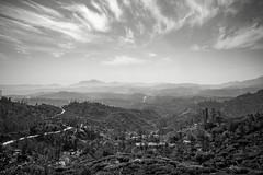 Layered Landscape #2 (BoXed_FisH) Tags: blackandwhite bw mist monochrome clouds landscape mono asia sony monotone layers srilanka traval nuwaraeliya sonyzeiss zeiss1635 sonya7 sel1635z sony1635mmvariotessartfef4zaoss sonyzeiss1635f4oss