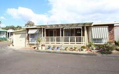 62 Second Avenue Broadlands Estate, Green Point NSW