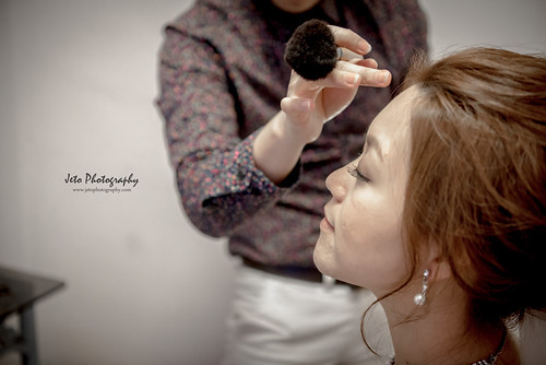 Mandy Phoon + Chee Kit19