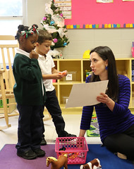 12-02-2015 State Pre-K Expansion Announcement for Mobile County Public Schools