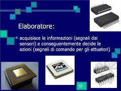 lezione3_009