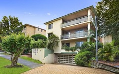 2/9 Caronia Avenue, Cronulla NSW