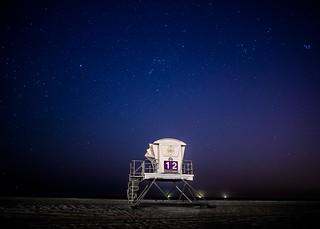 HB State Beach