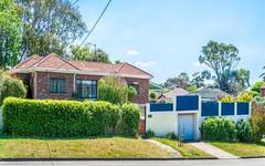 10 Eyre Street, Chifley NSW