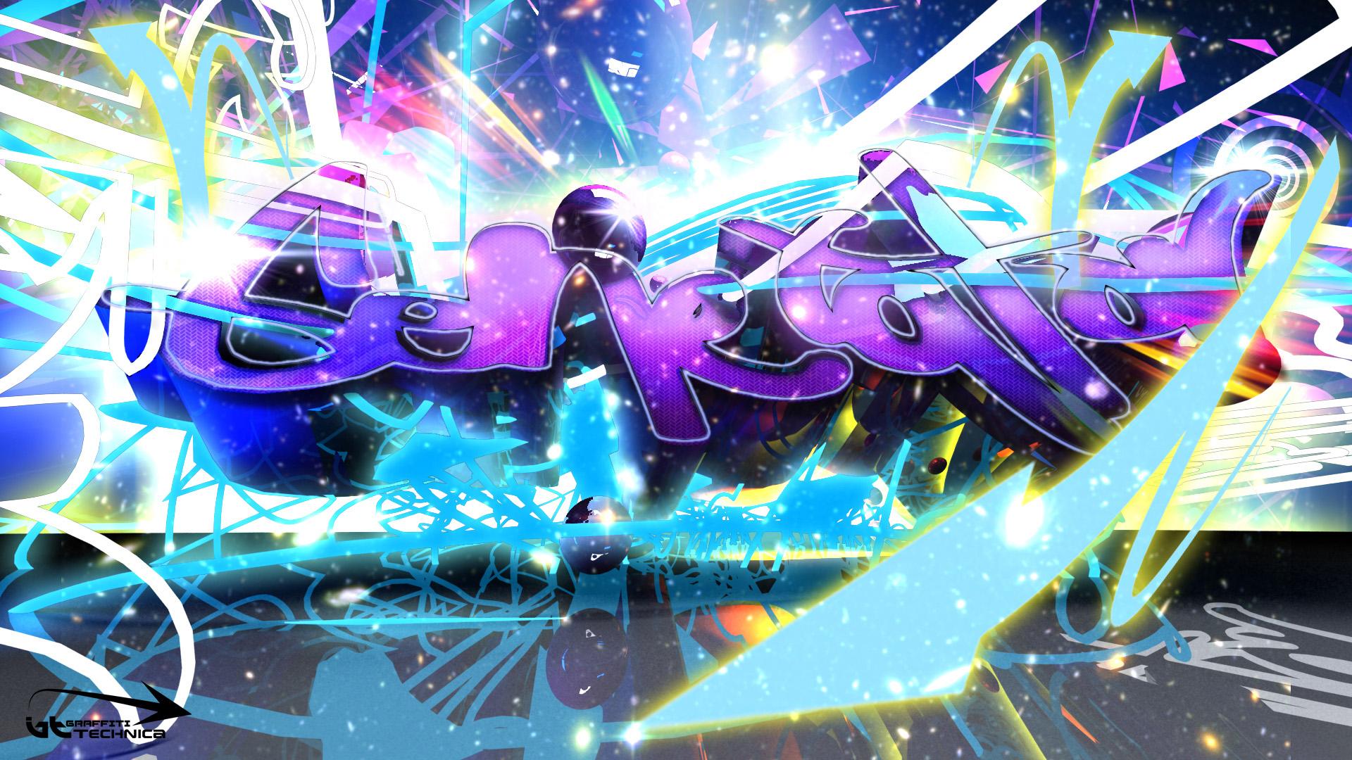 3d graffiti wallpaper graffiti generator · 3d graffiti wallpaper downloads