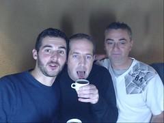 webcam545
