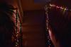christmas is coming (melyescamilla1) Tags: christmas lights colorful night noche navidad pretty luces colores colour colorido decor decoracion beautiful beautifulcolors love lovely loveit home holidays lucesnavideñas navideño bonito nikon nikond3400 nikonista