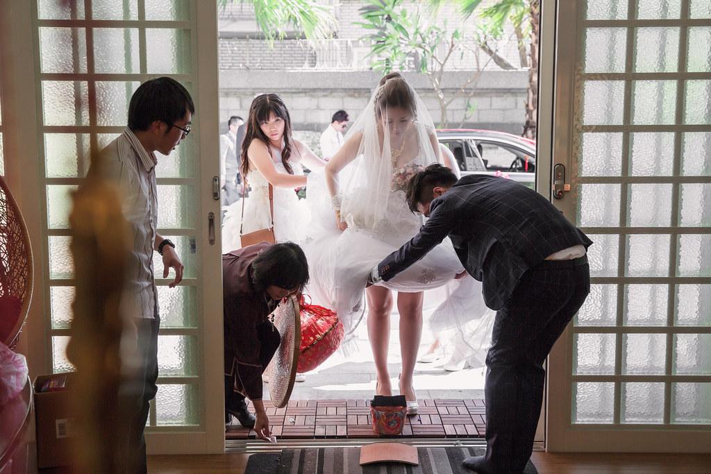 038桃園婚攝推薦