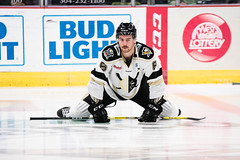 """Nailers_Monarchs_12-20-16-1 • <a style=""""font-size:0.8em;"""" href=""""http://www.flickr.com/photos/134016632@N02/30970348163/"""" target=""""_blank"""">View on Flickr</a>"""