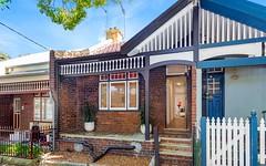 5 Herbert Street, Newtown NSW