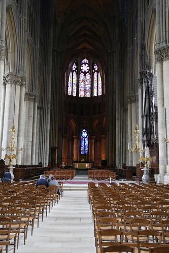 Belgien_2016_01_Reims_005