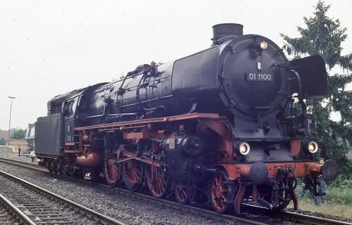 257.08, Malente-Gremsmühlen, 4 juni 1988