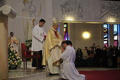 Diaconat (23)