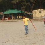 Trip to Murud-Janjira fort (40)