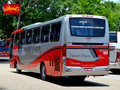 5033 DSC_0128 (busManíaCo) Tags: busmaníaco nikond3100 ônibus bus 公共汽车 автобус pasi బస్సు حافلة اتوبوس รถบัส autobús rodoviário