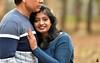 Together (rajnishjaiswal) Tags: weddinganniversary boy girl husband wife hugging smiling smilinggirl park