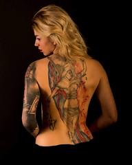#tattoos #tattoomodel #girlwithtattoos #alternativegirl  #tattooed #sexy #sexygirl #sëxygïrl #hot #hot🔥 #blondhair #blonde #tattoo #leipzig #lowkey #inkedgirl #inked #ink #inkmaster #inkmodel (marcelschaletzki1) Tags: alternativegirl leipzig tattoos ink tattooed inked sëxygïrl girlwithtattoos sexy inkmodel inkmaster sexygirl blonde tattoo blondhair hot inkedgirl tattoomodel lowkey