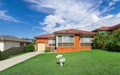 16 Percy Street, Greystanes NSW
