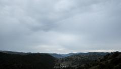 Megalong Valley (leonsidik.com) Tags: leon sidik visitnsw newsouthwales nsw australia megalong valley landscape blue mountains fujifilm 2017