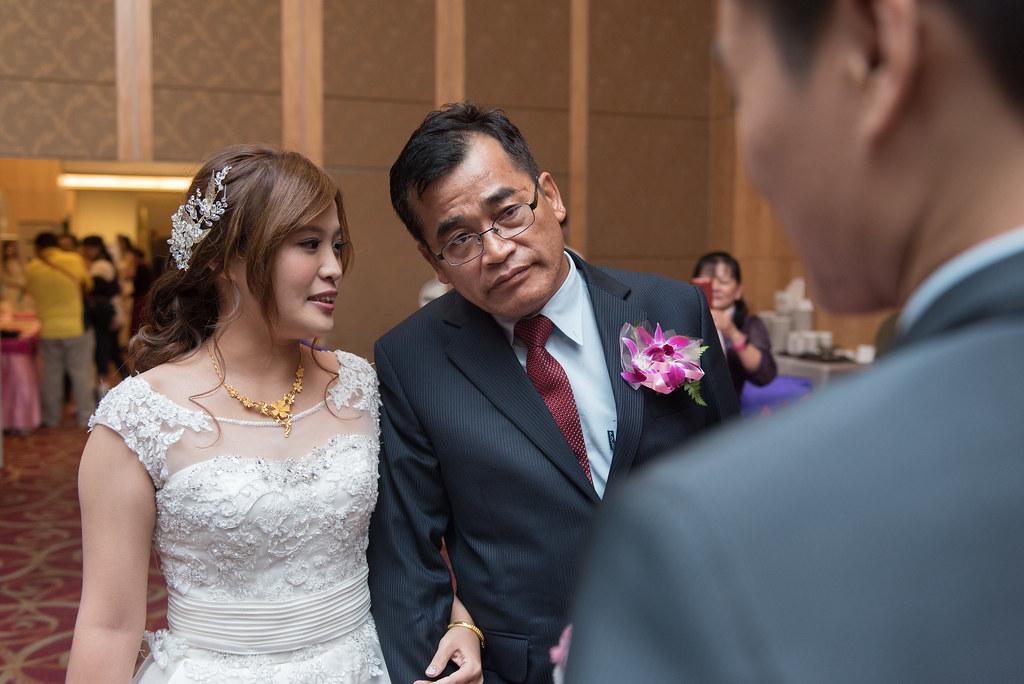 婚禮記錄馨儀與琮淵-260