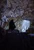 Work (MSPhotography-Art) Tags: höhle deutschland winter grabenstetten nature felsen germany schwäbischealb natur rocks eis landschaft swabianalb graben alb albtrauf cave badurach badenwürttemberg de