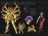 ar_04 (manumasfotografo) Tags: soulofgold saintseiya godcloth dvdcover bluraycover conceptart
