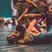 wrestling_, December 14, 2016 - 420.jpg