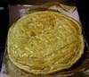 Roule galette (Grand-Pappà...) Tags: galette dessert cuisine lobeç auvergne hauteloire hautesterres hiver