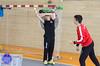 Tecnificació Vilanova 600 (jomendro) Tags: 2016 fch goalkeeper handporters porter portero tecnificació vilanovadelcamí premigoalkeeper handbol handball balonmano dcv entrenamentdeporters