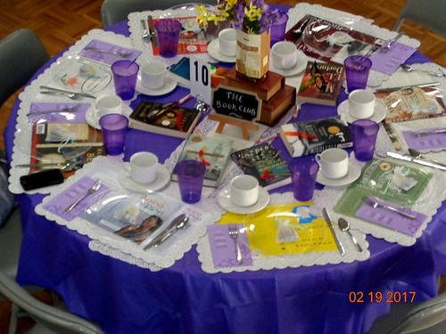"""'17 Ladies Tea • <a style=""""font-size:0.8em;"""" href=""""http://www.flickr.com/photos/94426299@N03/32180746894/"""" target=""""_blank"""">View on Flickr</a>"""