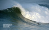 KEALIII MAMALA / 2664NAZ (Rafael González de Riancho (Lunada) / Rafa Rianch) Tags: surf waves surfing olas sport deportes sea mer mar nazaré vagues ondas portugal playa beach