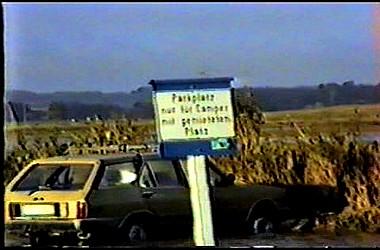 sturmflut 89NDVD_130