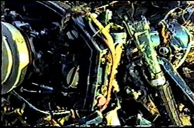sturmflut 89NDVD_121