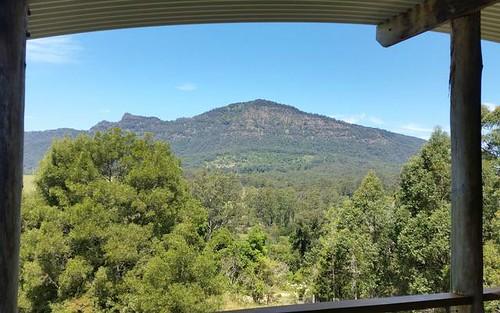 6 Caddell Road, Mount Burrell NSW 2484