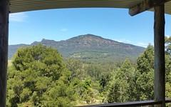 6 Caddell Road, Mount Burrell NSW