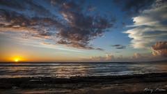 St Leu, Réunion Island - BEMEZPICTURES-5