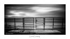 IMGD7809` (Paul Compton (PDphotography)) Tags: westkirby mono stree filter new brighton west kirby