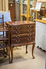 New Arrivals Winter Park by Estate Antiques (ADJstyle) Tags: adjectives adjstyle altamonte centralflorida furniture homedecor products winterpark