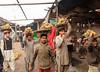 0W6A9570 (Liaqat Ali Vance) Tags: portrait people punjabi faces children workers fruit market google liaqat ali vance photography lahore punjab pakistan