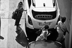 Vietato fumare (Epsilon68 - Street and Travel Photography) Tags: fujifuji xfuji xt1xt1 italy messinastrait fuji fujix fujixt1 fujifilm travel urban street stphotographia bw blackandwhite blackwhite noireblanc ngc monochrome